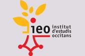 CRIDA A DONACION IEO 2016 - ajudar l'occitan