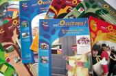 Anem Occitans!: Présentation et abonnement
