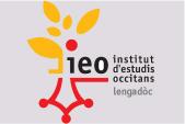 IEO Languedoc