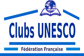 Club UNESCO